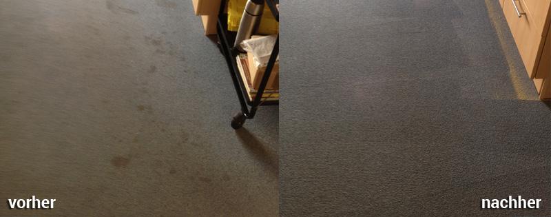 teppichbodenreinigung schreiber teppichbodenreinigung. Black Bedroom Furniture Sets. Home Design Ideas